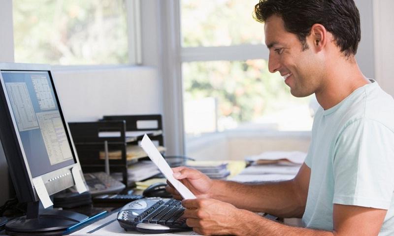Получить нужные сведения можно, лично посетить госучреждение или через онлайн-сервис