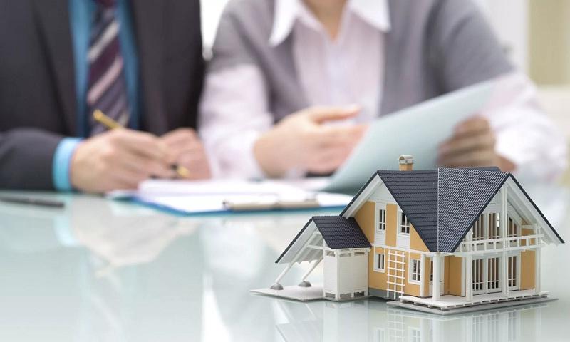 Наличие кадастрового паспорта является обязательным условием для проведения любых сделок с недвижимостью