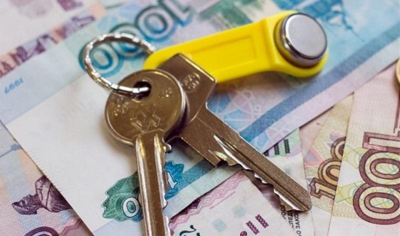 Денежная компенсация осуществляется на основании стоимостной оценки недвижимости