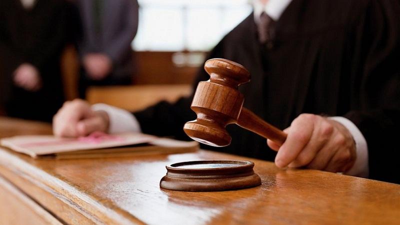 При выселении собственника по суду ему выплачивается денежная компенсация