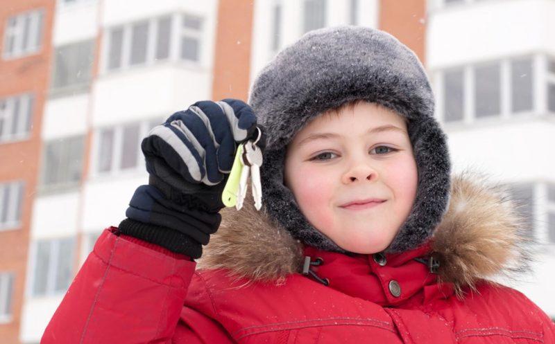 В случае нарушения прав ребенка сделка может бюыть аннулирована