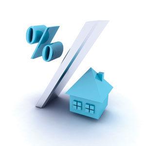 Рейтинг ставок по ипотеке и прогноз изменений: стоит ли ждать снижения процентной ставки