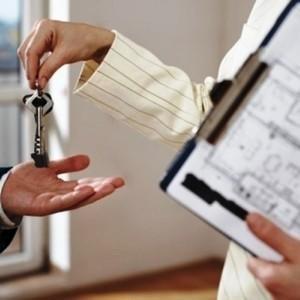 Акт приёмки квартиры в новостройке: на что обратить внимание