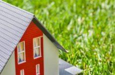 Денежная компенсация вместо земельного участка многодетным семьям