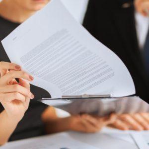 Договор купли-продажи за материнский капитал: образец и особенности составления