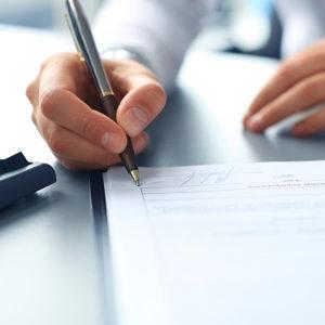Какие нужны документы, чтобы погасить ипотеку материнским капиталом