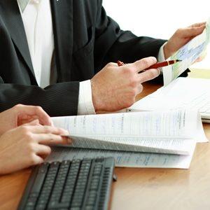 Как снять обременение с квартиры в МФЦ: документы, сроки и госпошлина