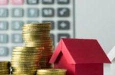 Кто освобождается от налога при продаже квартиры