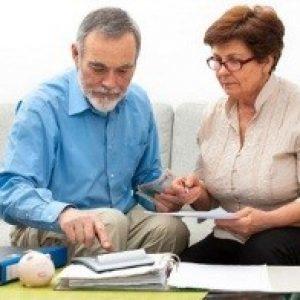 Купля-продажа между близкими родственниками: что надо знать