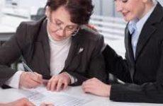 Оформление завещания или дарственной на недвижимость близкому родственнику: что лучше?