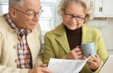Платят ли пенсионеры налог при продаже недвижимости