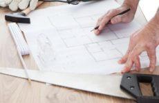 Покупка квартиры с неузаконенной перепланировкой:риски