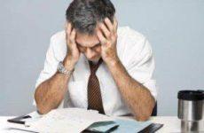 Покупка квартиры у банка или с торгов по банкротству: риски покупателя