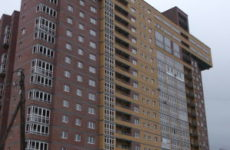 Порядок оформления ипотеки на вторичное жилье