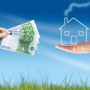 Порядок продажи квартиры по ипотеке