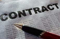 Последствия ничтожной сделки с недвижимостью