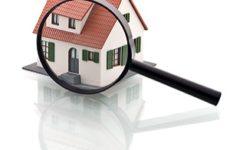 Проверка квартиры перед покупкой на скрытых собственников