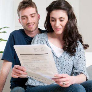 Сколько действует согласие супруга на продажу недвижимости