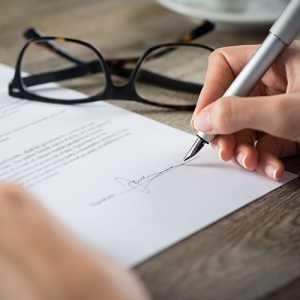 Что делать, если арендатор не платит аренду: методы воздействия