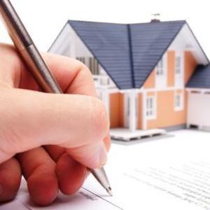 Юрист по оформлению сделок с недвижимостью: современные стандарты услуг