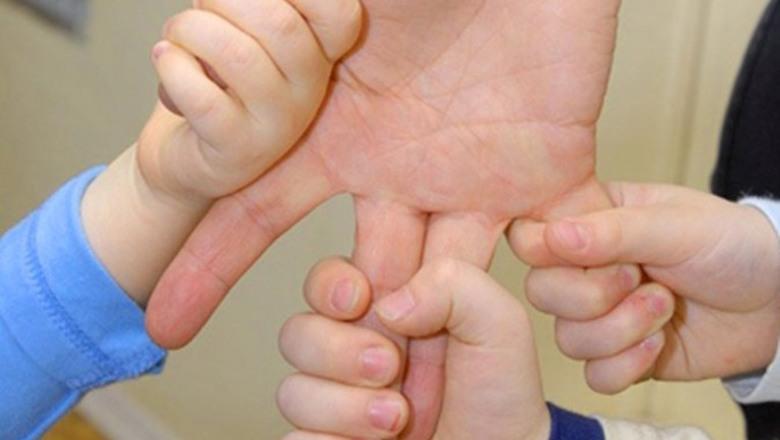 Обращение в ПФР мамы с двумя детьми и более