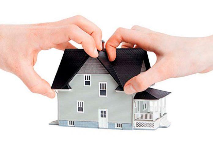 Особенности продажи квартиры с двумя собственниками