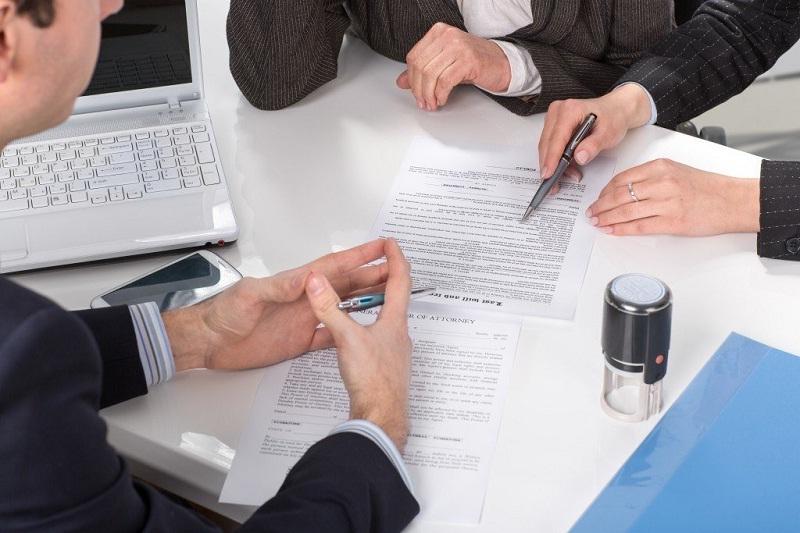 Стороны договора вправе решать, как будут распределены расходы