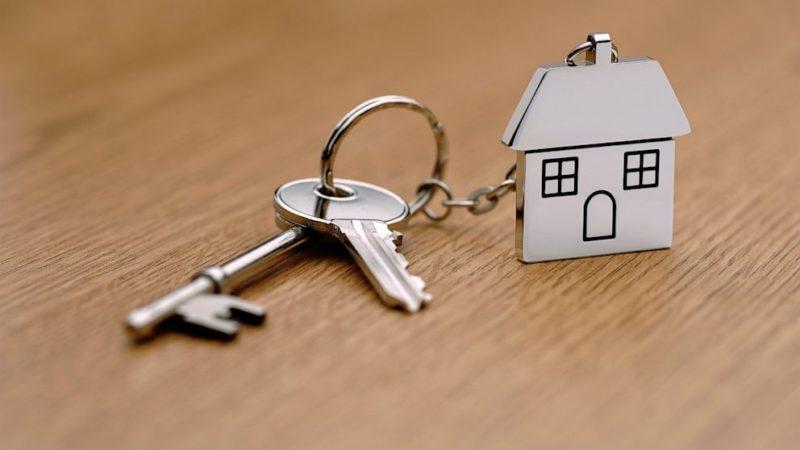 Для продажи квартиры требуется полный комплект документов