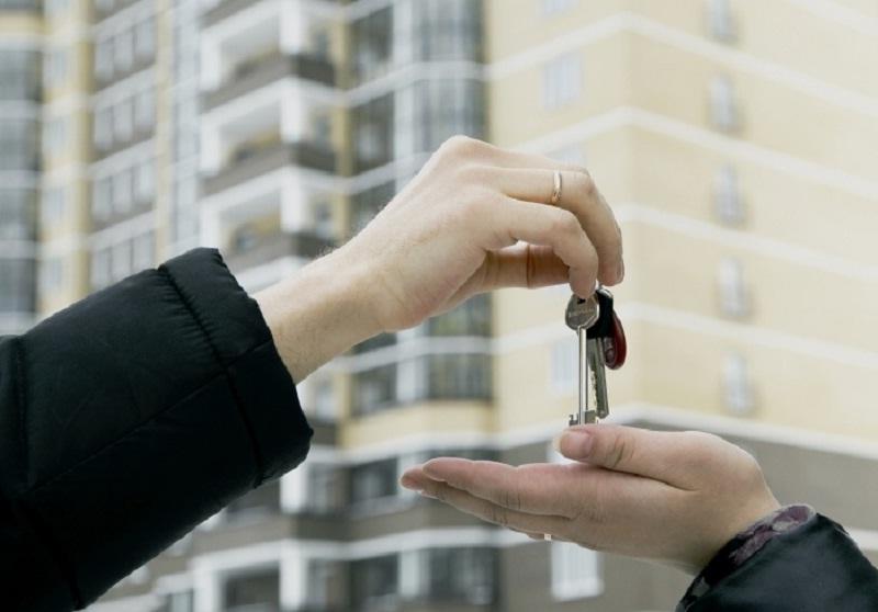 Новое жилье для переселения должно соответствовать определенным требованиям