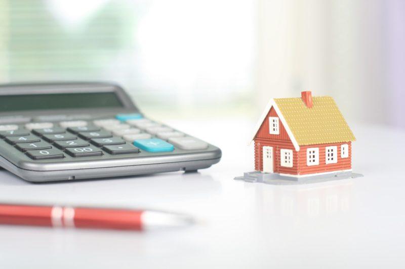 При предоставлении всего перечня документации владелец квартиры сможет снять обременение