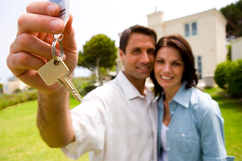 Только после внесения изменений в единый реестр владелец квартиры будет считаться ее полноправным собственником