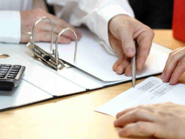 Для получения информации по ограничениям на объекте недвижимости не обязательно являться собственником помещения или сооружения
