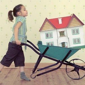 Покупка квартиры с несовершеннолетним собственником и опекой: риски