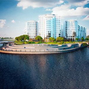 cec9b570c19cb Обзор 7 исключительных сооружений Санкт-Петербурга