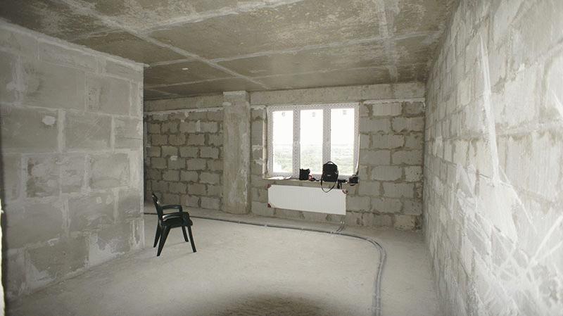 Изображение - Рекомендации, как правильно принимать в новостройке квартиру без отделки у застройщика blobid1529693380973