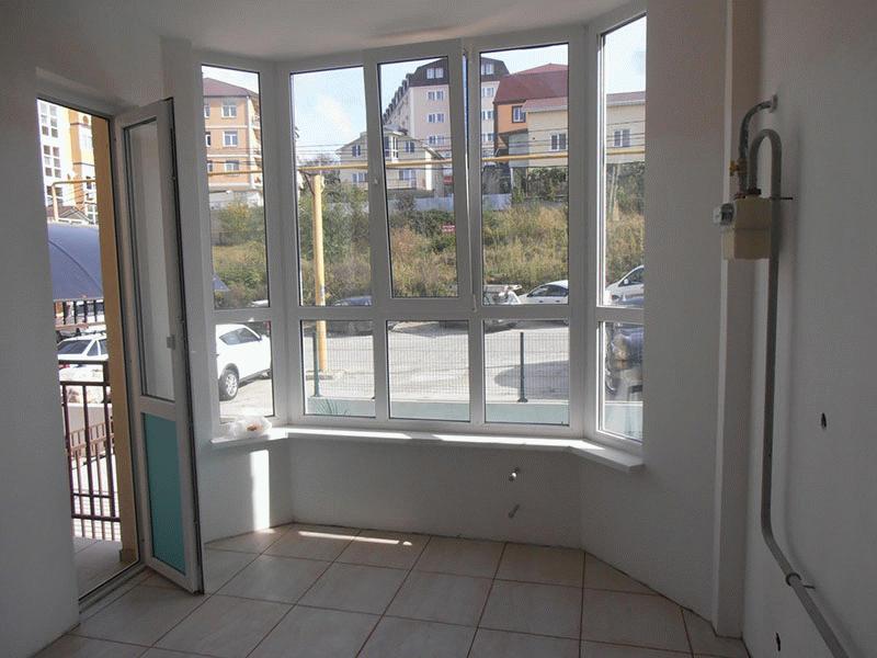 Изображение - Рекомендации, как правильно принимать в новостройке квартиру без отделки у застройщика blobid1529693422097