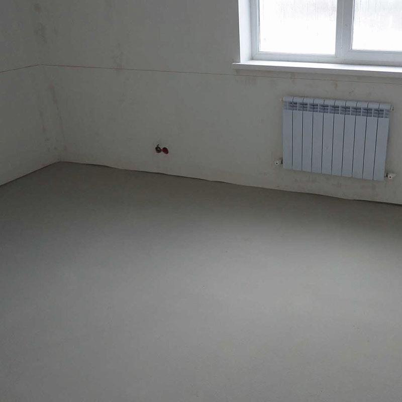 Изображение - Рекомендации, как правильно принимать в новостройке квартиру без отделки у застройщика blobid1529693616658