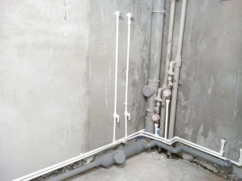 Изображение - Рекомендации, как правильно принимать в новостройке квартиру без отделки у застройщика blobid1529693661507