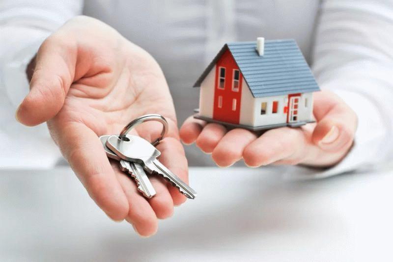 Изображение - Как квартиру быстро продать используя народные средства и советы реэлторов blobid1533444357877
