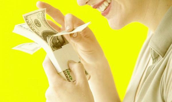 Изображение - Как квартиру быстро продать используя народные средства и советы реэлторов blobid1533444393504
