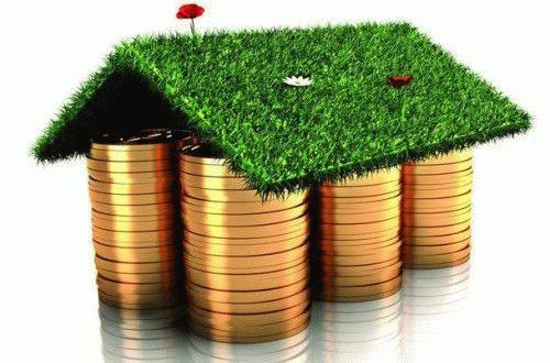 Изображение - Как квартиру быстро продать используя народные средства и советы реэлторов blobid1533444447507