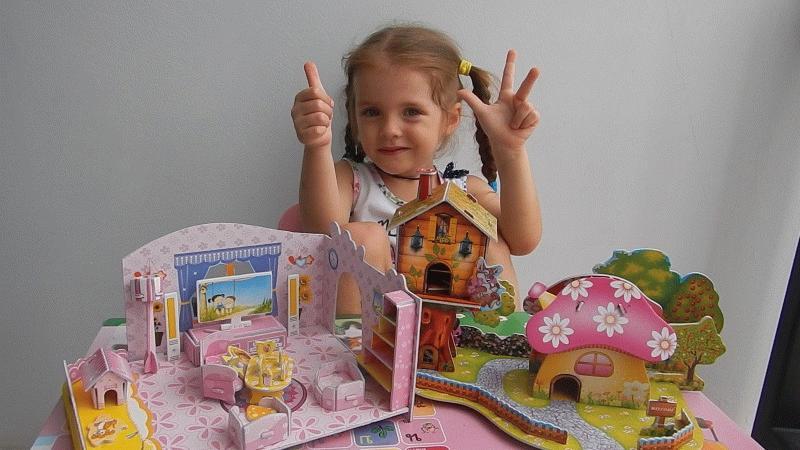 Изображение - Порядок продажи доли несовершеннолетнего ребенка в квартире blobid1534170803793