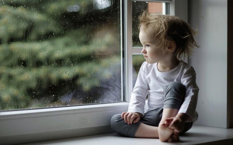 Изображение - Порядок продажи доли несовершеннолетнего ребенка в квартире blobid1534170884857