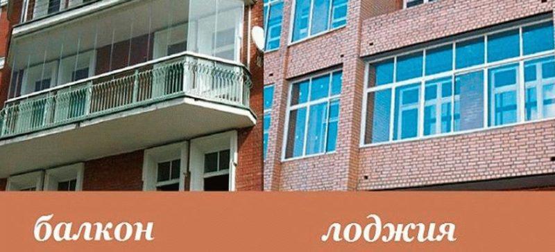 Изображение - Что входит в жилую площадь квартиры, и общую площадь, что это такое и как считается blobid1535834334886