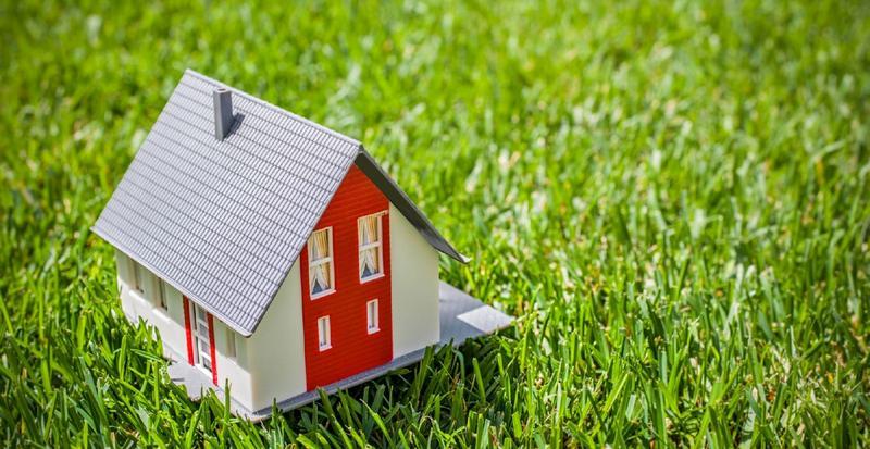 Изображение - Пошаговый алгоритм, как оформить куплю-продажу земельного участка blobid1551882681843