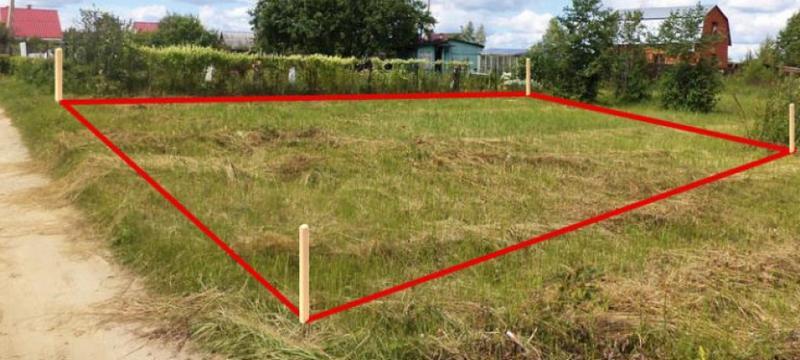 Изображение - Пошаговый алгоритм, как оформить куплю-продажу земельного участка blobid1551882820452