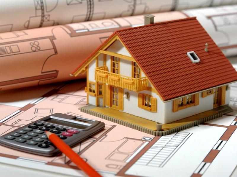 Изображение - Изменения кадастровой стоимости недвижимости blobid1552903180606