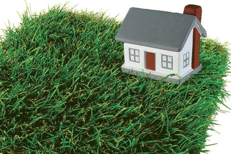 Изображение - Как установить границы земельного участка на местности blobid1553037564556