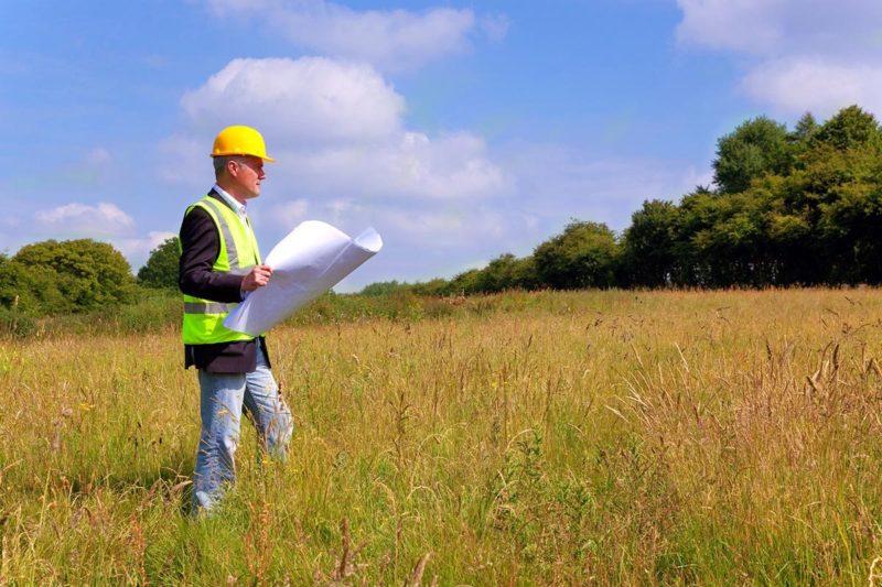 Изображение - Как установить границы земельного участка на местности blobid1553037619634