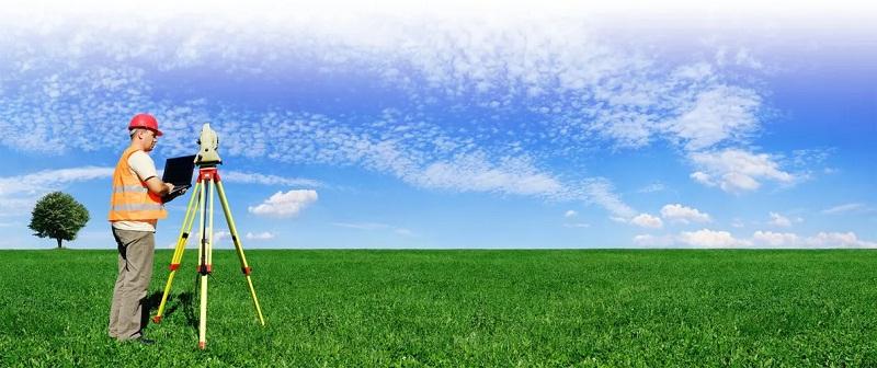 Изображение - Приватизация земель садоводческих товариществ blobid1553147569986